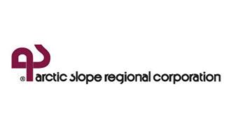 Arctic-Slope