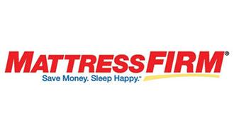 Mattress-Firm